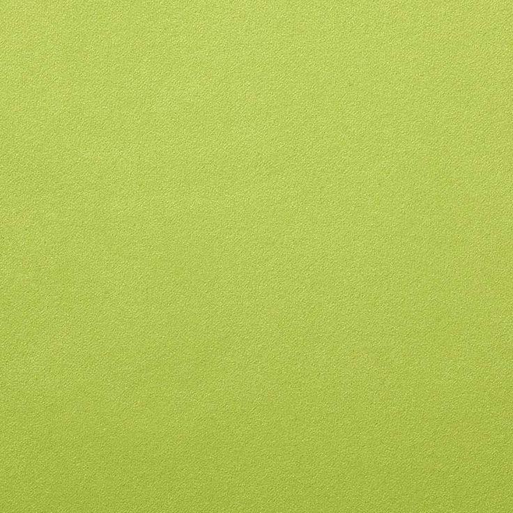 Warwick Fabrics : MACROSUEDE HG, Colour LETTUCE^