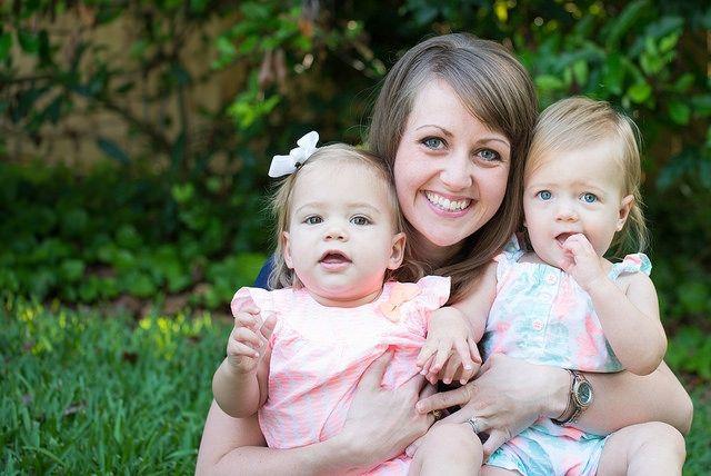 ¿Ser mamá me hace mala esposa?   Blog de BabyCenter