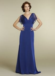 Plenty of Blue Evening Dresses are on sale. Buy high quality Blue Evening Dresses from theLuckyBridal.com now. http://www.theluckybridal.com/blue-evening-dresses