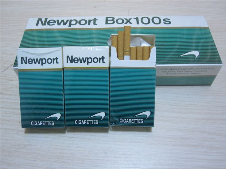 Where to buy cigarettes online in New Mexico