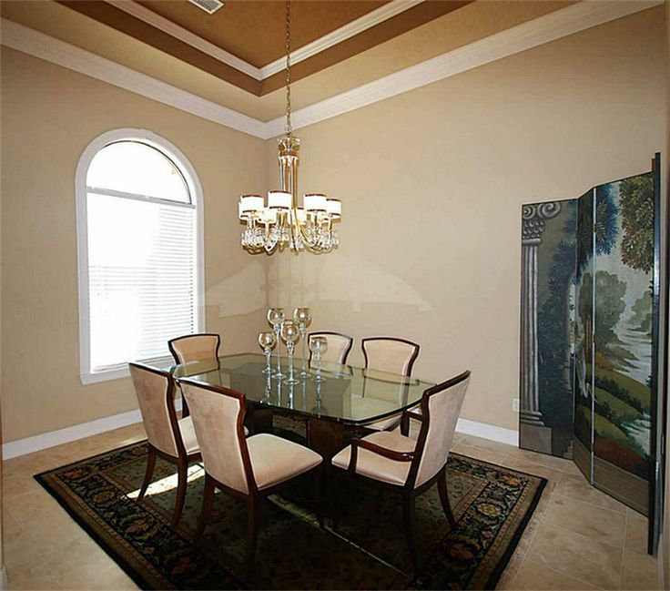 16114 Villa Fontana Way,Houston, 77068 3742   Home Value   HAR. Tray  CeilingsCeiling IdeasHome ... Part 74