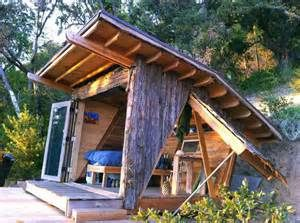 Tiny Dwellings Images - - Yahoo Image Search Results
