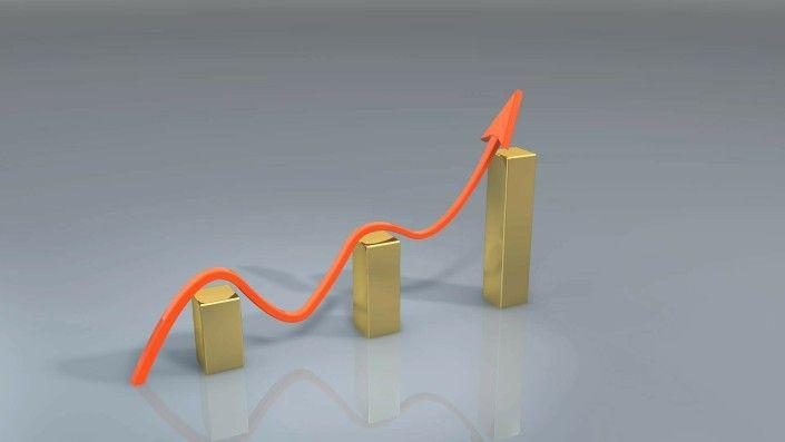 PIB cresce 0,3% no quarto trimestre de 2014