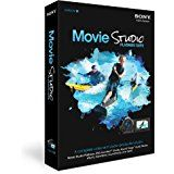 Sony Movie Studio HD: Platinum Suite 12 (PC) by Sony Platform : Windows 7, Windows Vista
