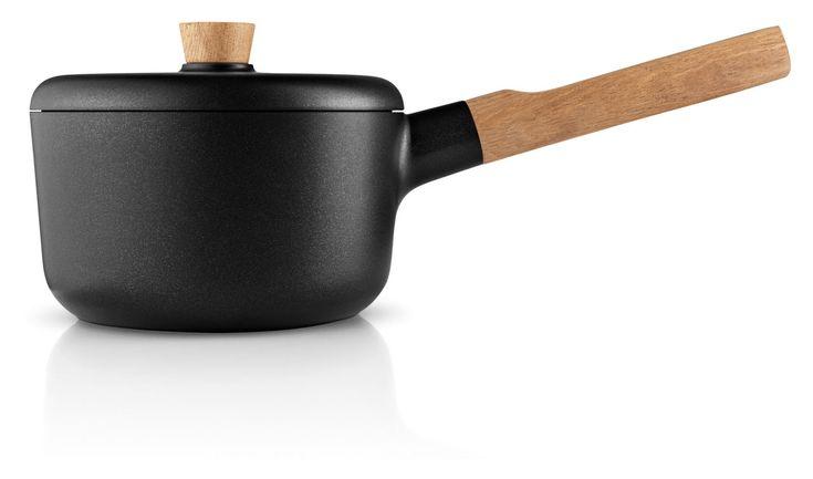 Best 20 scandinavian cookware ideas on pinterest for Scandinavian housewares