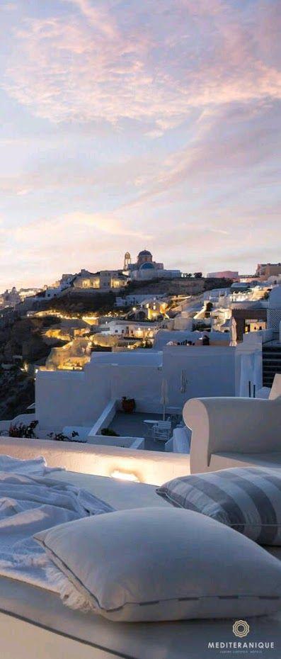 SIROS, GREECE.