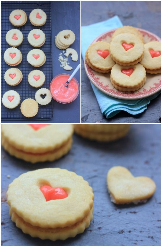 Fashioned Lemon Cookie Recipe: 17 Best Images About Tea Party Books On Pinterest