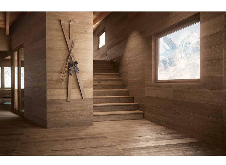 A V A N A✨ Porcelanato tipo madera con la textura más similar a la madera. Ideal para tus diseños.  Por pedido  Ubícanos 📍 Bella Vista, calle 47 detrás de la Contraloría. 📞 2131743 / 44  Panama