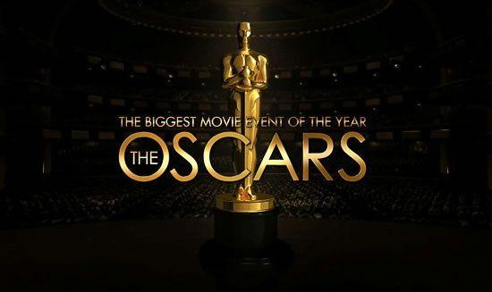 Oscar-díj 2015 | Filmek