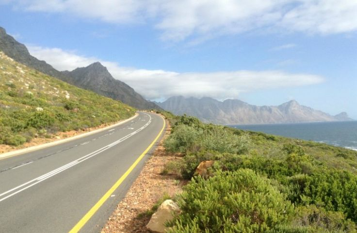 Enjoy the freedom of a 14-day self-drive coastal & safari spa retreat. Leave the logistics to us!  📍 Cape Town city  📍 Stellenbosch Winelands  📍 Hermanus beachside whale watching  📍 Garden Route beauty  📍 Kruger National Park safari  Book online or contact us!