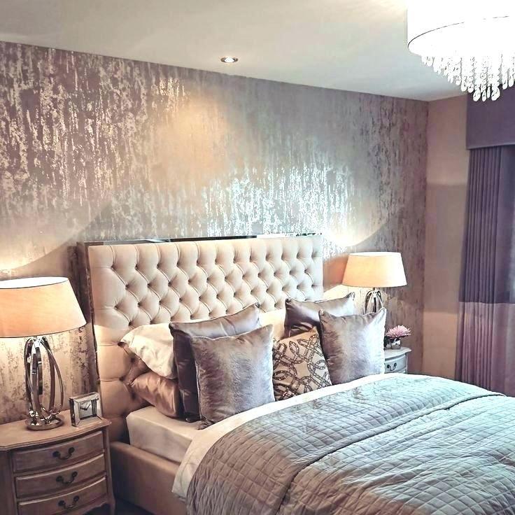 Cool Wallpaper Designs For Bedroom Cool Wallpapers For Bedroom Cool Wallpaper Designs Grey Wallpaper Bedroom Master Bedroom Wallpaper Modern Wallpaper Bedroom