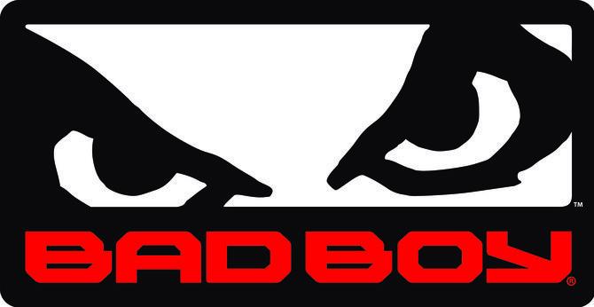 Bad Boy and the Birth of MMA | FIGHTLAND