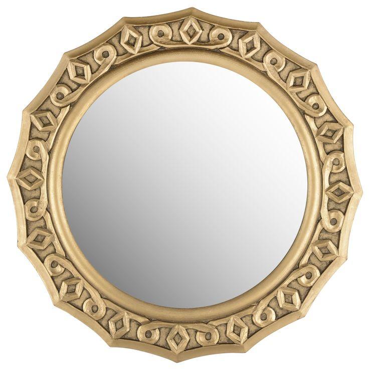 730 best Mirror Mirror images on Pinterest Mirror mirror Wall