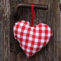 Bornholm My Love Geschichten . Menschen. Kreatives. Kurioses. Kulinarisches. Echt Bornholm! Blog von Steffi Schroeter