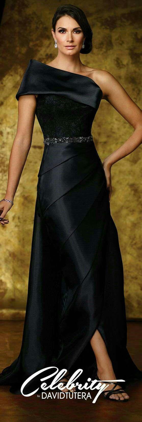 15 best Amazon Dresses images on Pinterest   Clothing, Evening ...