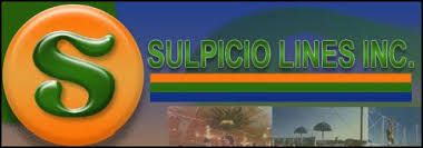 SC upholds verdict compelling Sulpicio Lines to pay heirs of M/V Princess of the Orient victims