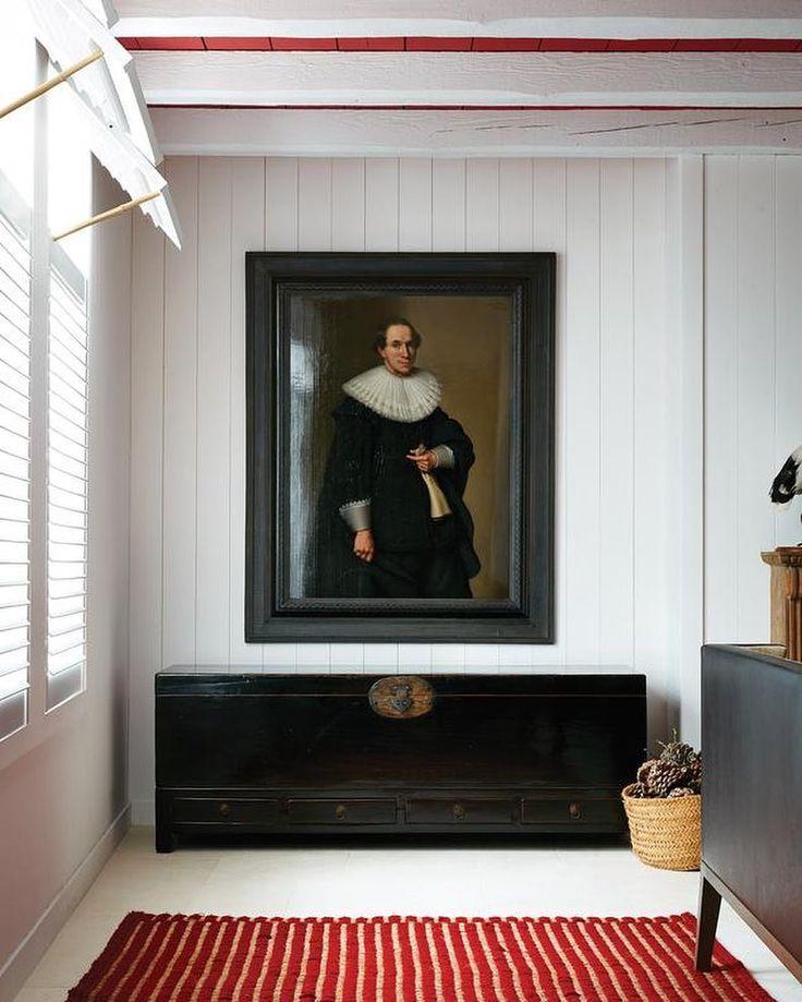 2973 best wunder home images on Pinterest Arquitetura, Home ideas