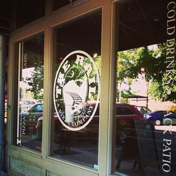 The 10 Best Restaurants in Rogers, AR