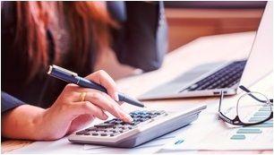 Electronic Banking in SAP