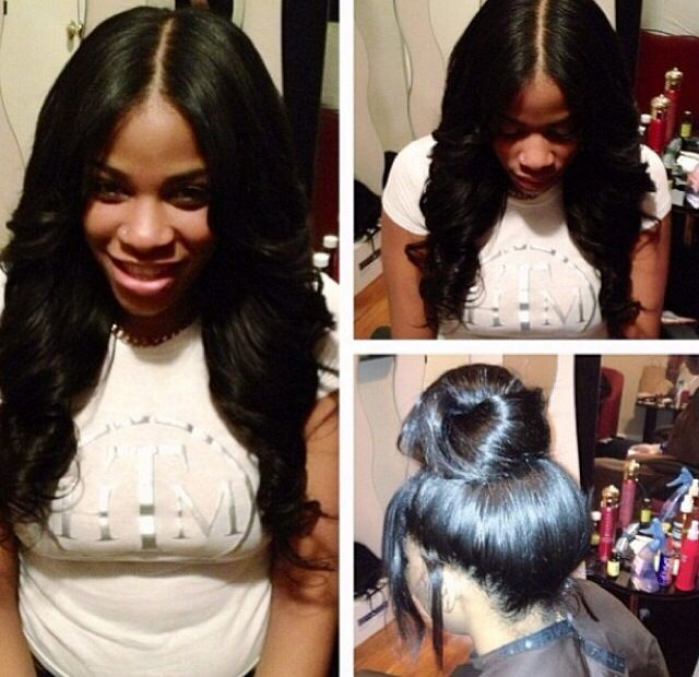 20 best lace closures images on pinterest hair hairstyles and site map virgin brazilian hair virgin peruvian hair virgin malaysian hair virgin indian hair lace closure silk base closure lace closurebundles clip in pmusecretfo Images