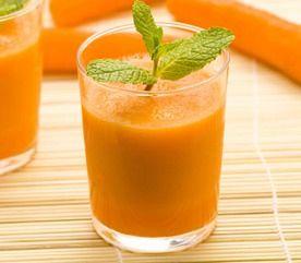 Que vous souffriez de gaz, de constipation, de nausée ou d'indigestion, essayez ces remèdes naturels contre les maux d'estomac. Bien