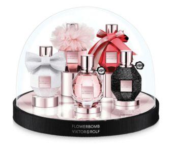 Remplissez le formulaire en ligne pour recevoir GRATUITEMENT vos échantillons du parfum....