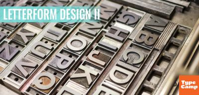 Fontsmith put together a lovely and informative poster featuring an alphabetical…