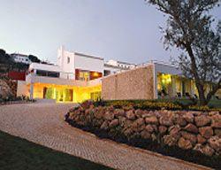 Hotel Vila Valverde Design & Country, Praia Da Luz, Portugal em Quierohotel.com