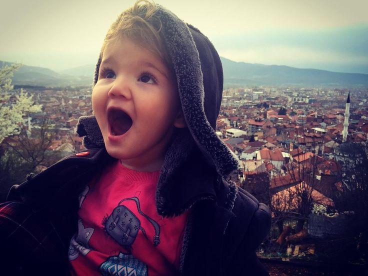 #perla #dajes #niecelove #kalaja #prizren #kosovo #hometown