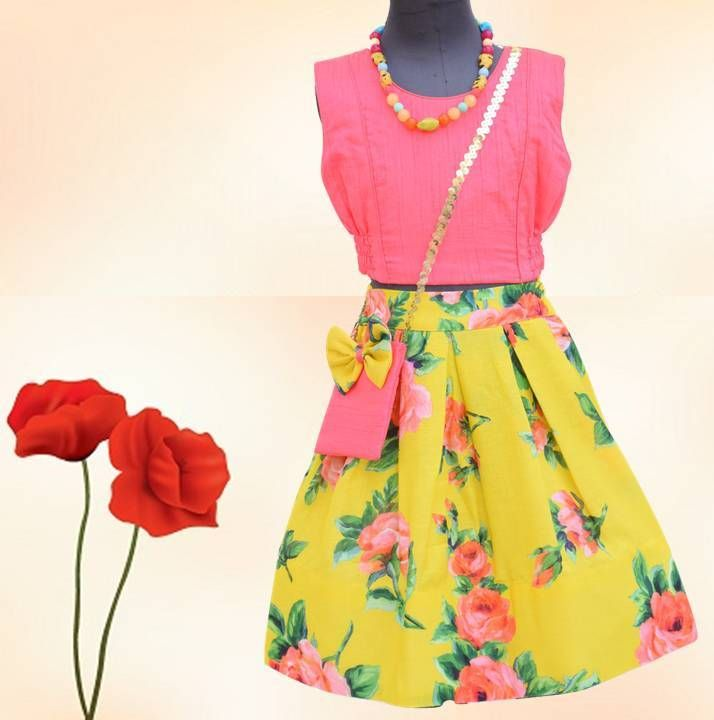 #floral #flower #babygirls #designer #luxury #fashion #kidsdesigner #croptop #kids #blue #bowdress #Kidsonlineshopping #GirlsDresses #Girlsparty #Partywear #BabyShopping #GirlsWear #KidsWear #DesignerClothes #Designerwear