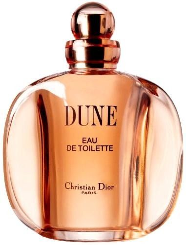 Dune++by++Christian++Dior++Perfume++for++Women++1.0++oz++Eau++de++Toilette++Spray