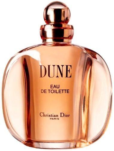 Dune++by++Christian++Dior++Perfume++for++Women++1.0++oz++Eau++de++Toilette++Spray