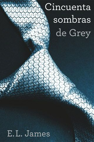 DOWNLOAD 50 shades of gray | 50 Shades of Grey
