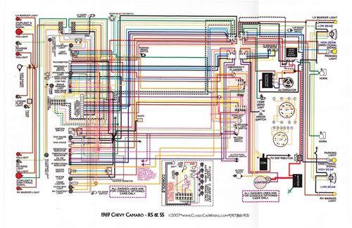lit 109 2 jpg 1479191086 for 1979 camaro wiring diagram   laminate colours,  diagram, color  pinterest