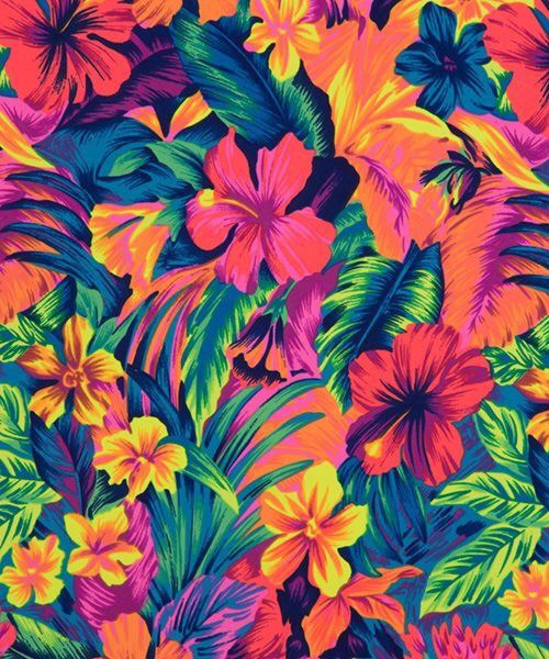 Trippy Live Wallpaper: 17 Best Ideas About Trippy Wallpaper On Pinterest