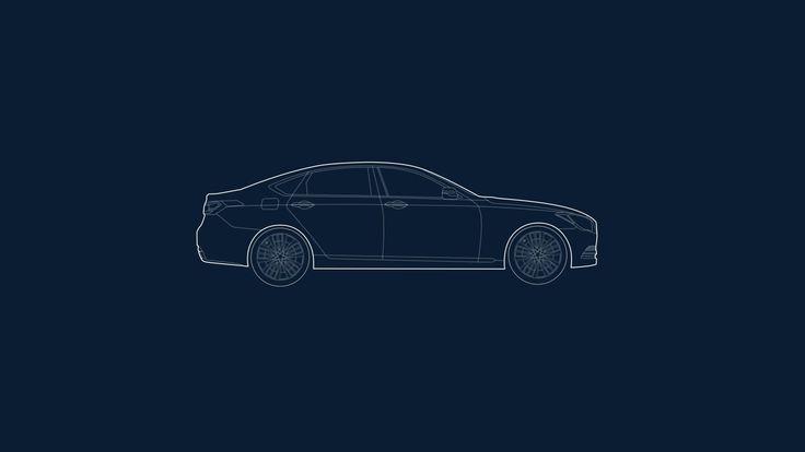 Artefact Automotive: The Future of Semi-Autonomous Cars