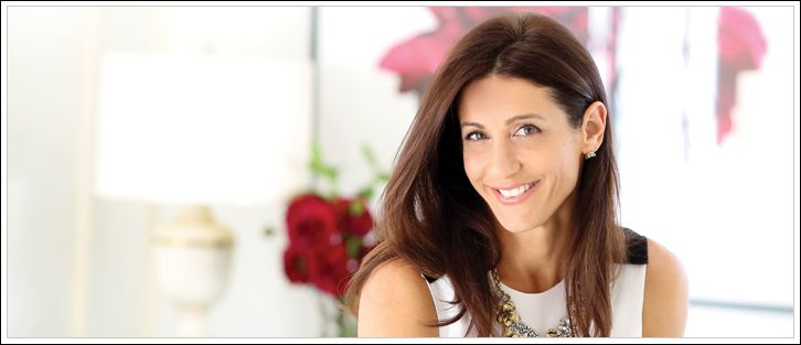 First Book by Stella & Dot CEO Jessica Herrin Coming in May — Direct Selling News