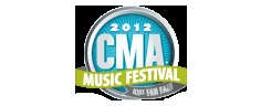 Country Music News Events Industry Updates from the Country Music Association in Nashville