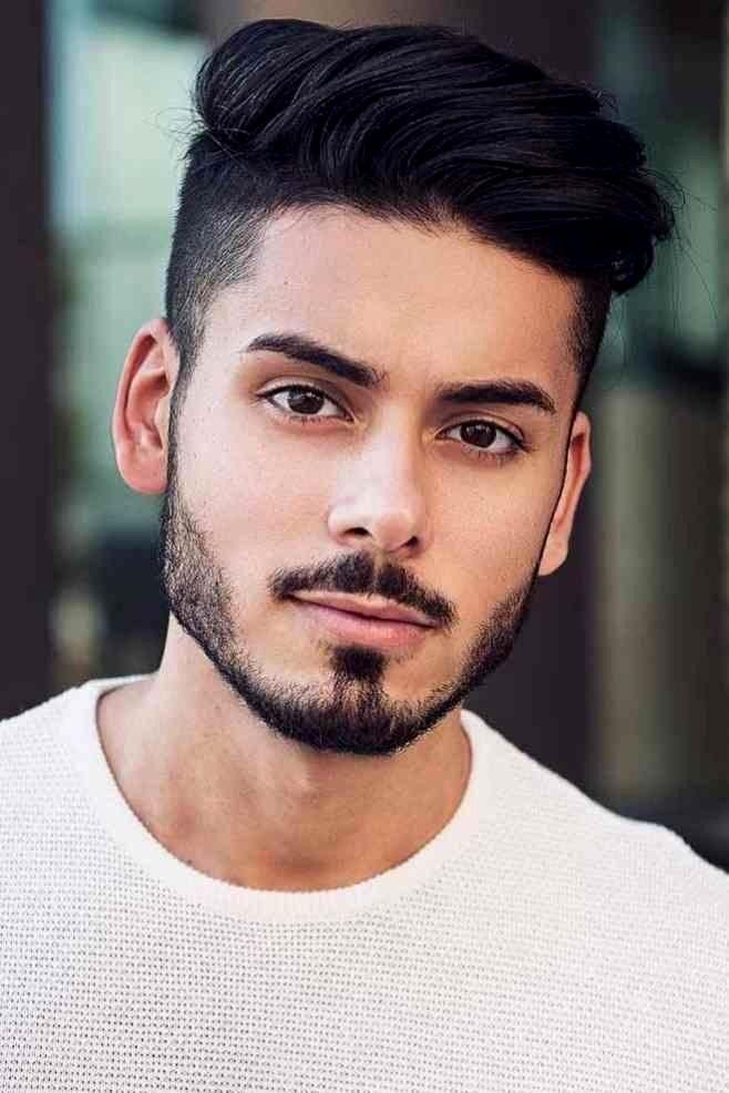 Hair Style Boys 2020 Indian Bpatello