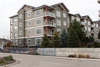 Condominium for Sale - 660 Lequime Road 412, Kelowna, BC V1W 1A4 - MLS® ID 10060824