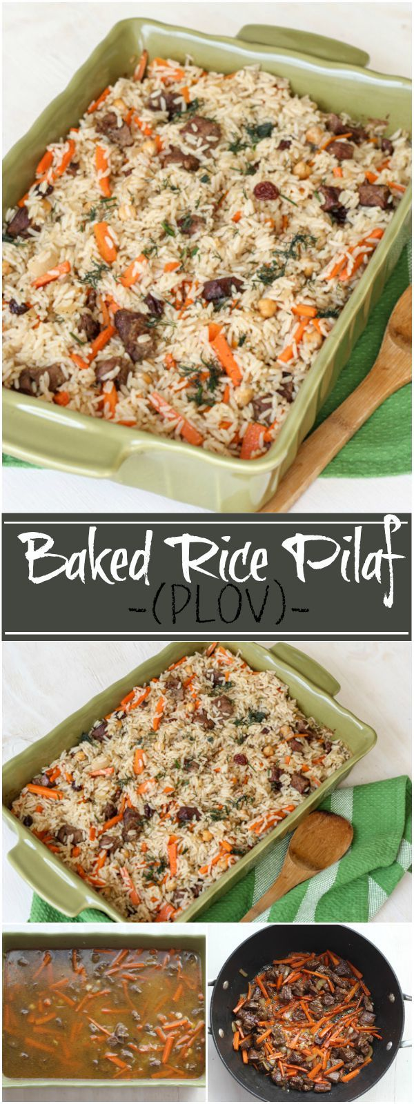 761 best russian food recipes images on pinterest russian foods baked rice pilaf plov valentinascorner russian recipesrussian foodsrussian forumfinder Image collections