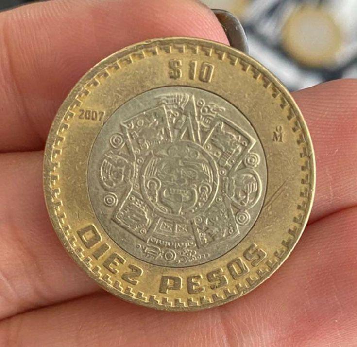 bdo ancient bronze coin