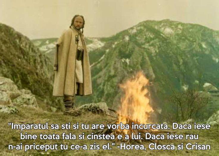 citate_filme_11