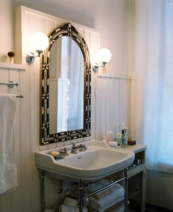 Quirky Bathroom Sinks 9 best bathroom taps images on pinterest | basins, bathroom taps