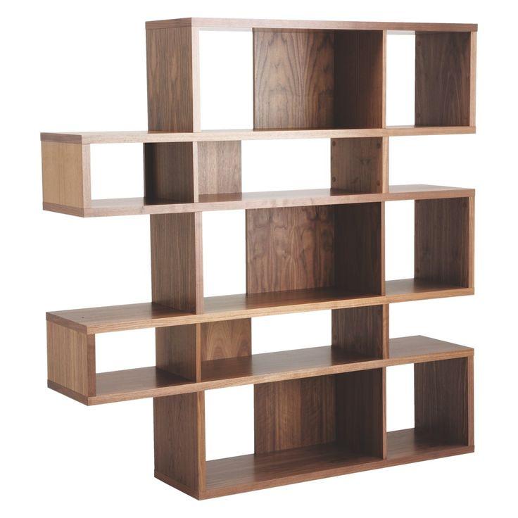 Image Result For Walnut Shelves Uk Wall Shelving UnitsShelves UkWalnut ShelvesLiving Room