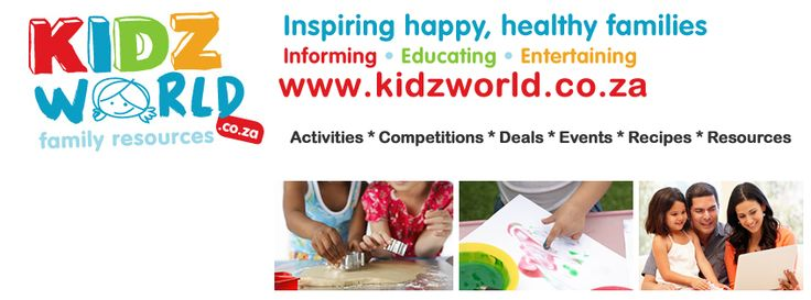 Kidzworld is a parenting resource website with an up to date directory of pregnancy, baby, toddler and kids related products and services. Find family resources, recipes, events, competitions, deals, activities and useful parenting articles, tips and advice from experts.