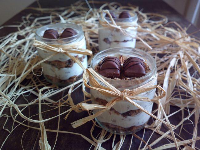 cheesecake-kinder-bueno14.jpg 650×488 pixel