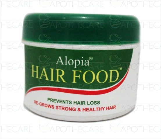 Alopia Hair Food, an ideal herbal for preventing hair loss #alopia #sehatpk #onlinepharmacy #hairloss #alopia #hairfood #herbal #onlinepharmacy #fazaldin #yehaapkisehathai