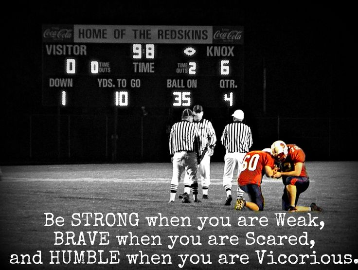 Football Quotes Image Result For Football Team Brotherhood Quotes  Football .