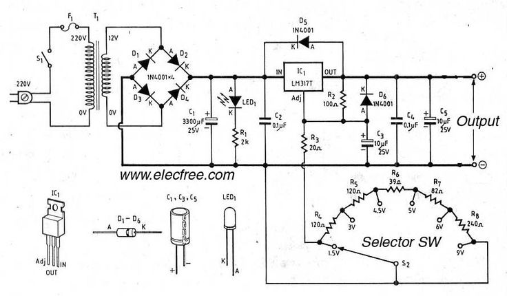 1000  images about electrical  electronics projects and reference on pinterest